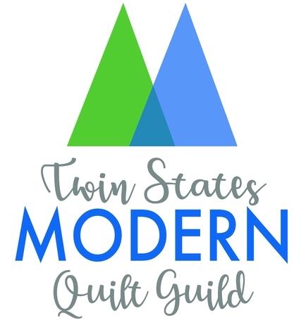 Modern Quilt Guild Flyer (2)