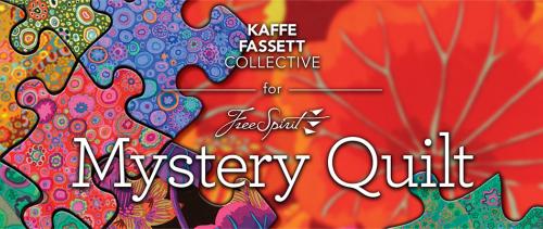 MysteryQuilt-header