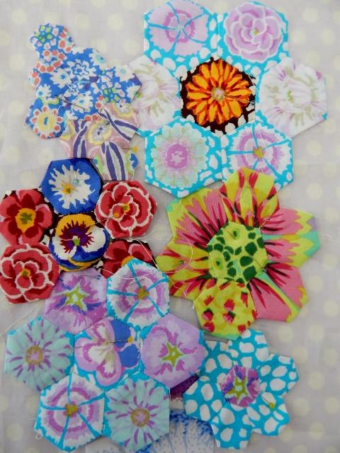 Detail Vase #2 (480x640)