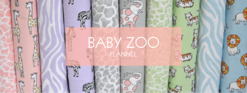 CollectionBanner_BabyZoo-01_1