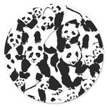 PND-10122-Pandalings-Pod-Assured