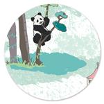 PND-10130-Pandagarden-Recess