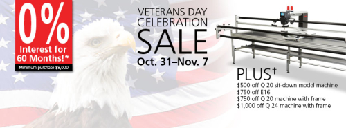 2016-Veterans-Day-Facebook-banner