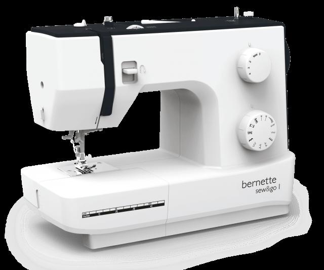 Bernette-sewgo-1-5035