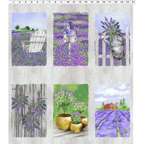 Lovely_lavender_y2125-11_lrg