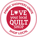 FSU_Local_QuiltLogo_2016