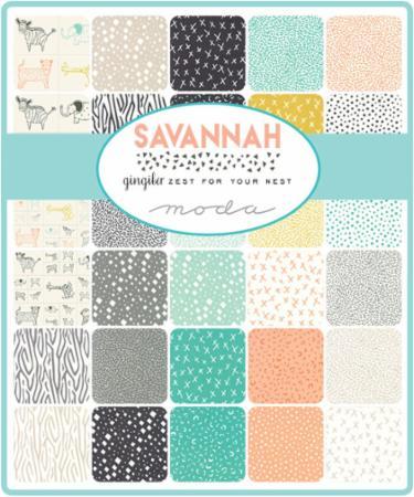 Savannah5