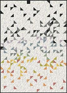 Composition Quilt