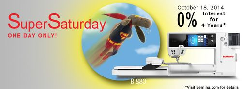 2014-super-saturday-facebook-banner