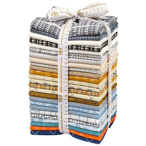 Doe Fat Quarter Bundle