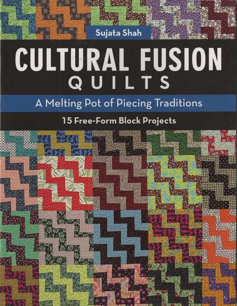 Cultural Fusion