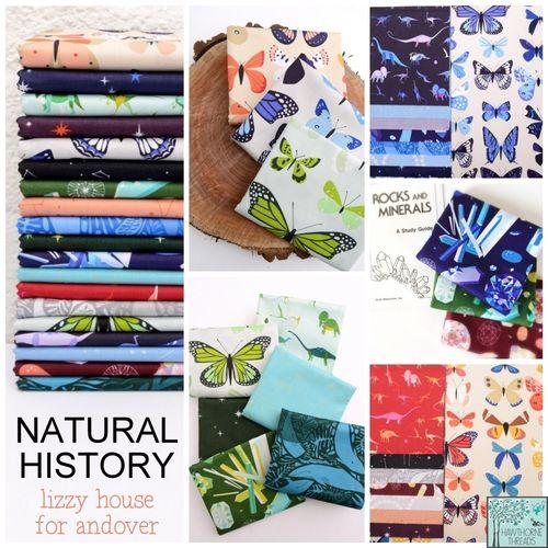 Natural_History_Fabric_Poster
