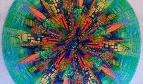 Skylines-Circle-quilt_web-574x340