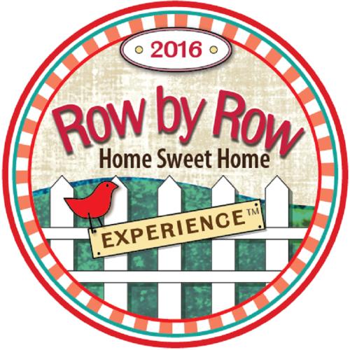2016_round_rxr_hsh_logo