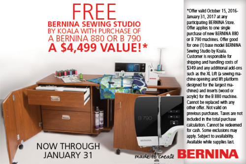 BERNINA-Sewing-Studio-Giveaway-Dealer-Email