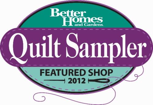 Quilt_Sampler_Press_kit_002 (640x441)
