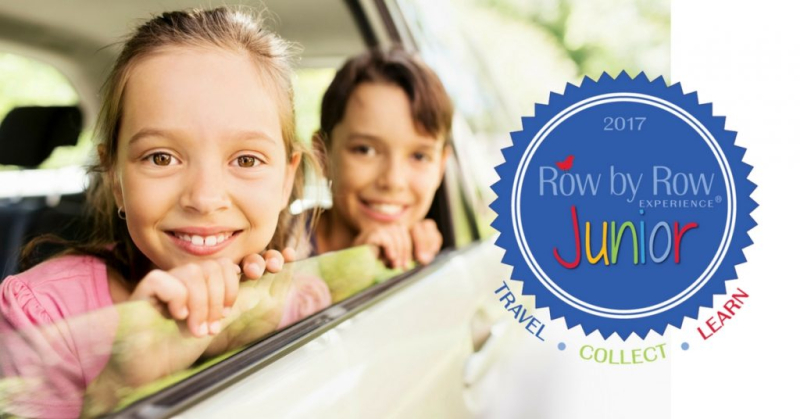 Row-by-Row-Junior-children-smiling-in-car-white-background-1024x536