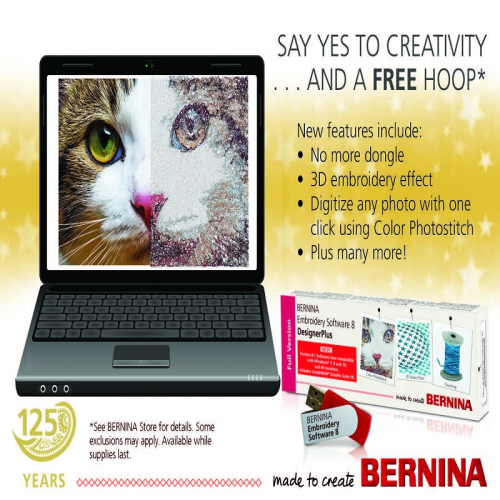 2018_bernina_software_bundle_newsletter_insert