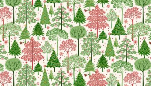 1974_1_Trees-600x342