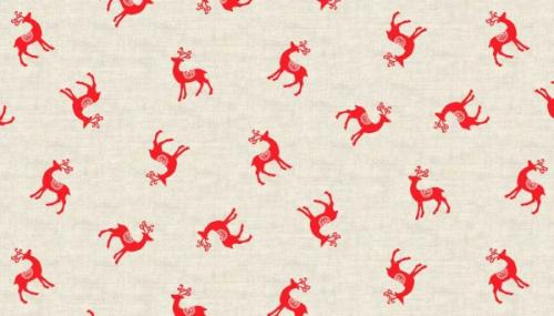 1967_R_reindeer-600x342