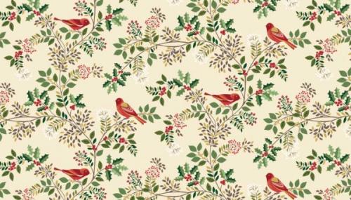1978_1_Birds-600x342