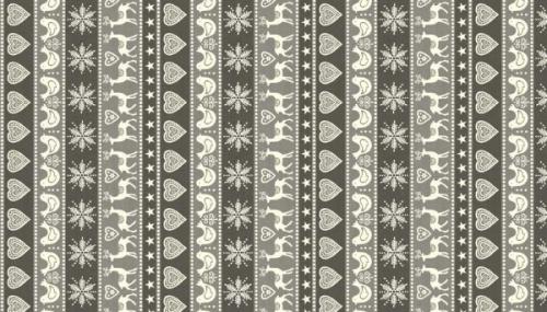 1964_S_stripe-600x342