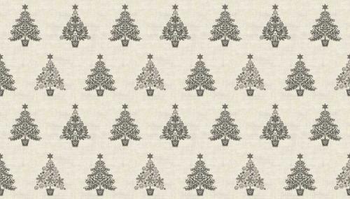 1963_S_trees-600x342