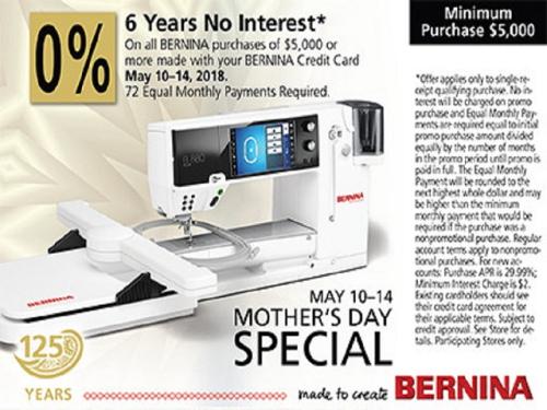 2018_mother_s_day_newsletter_insert