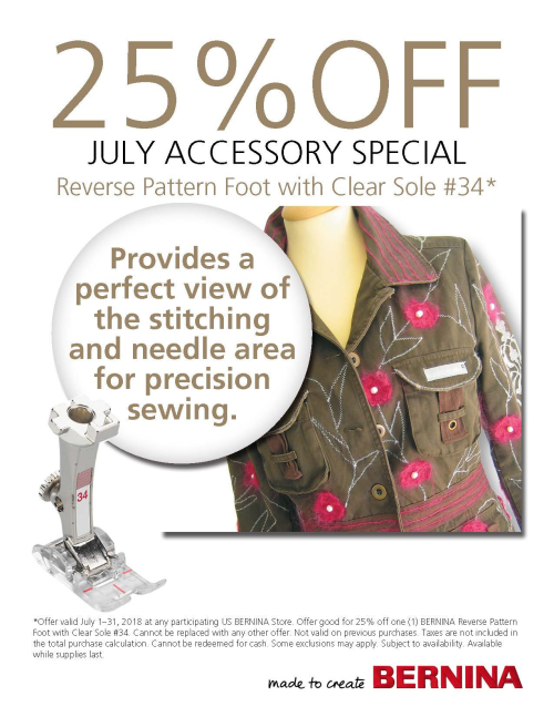 July_2018_accessory_special_counter_card