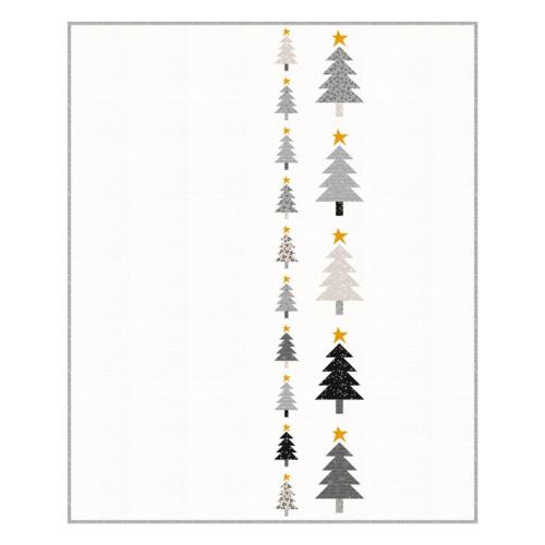 White-christmas-metallic-quilt-kit-moda-fabrics