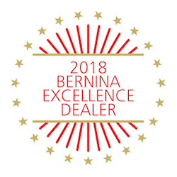 2018-BERNINA-Excellence-Dealer-Window-Cling-smaller
