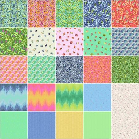 Zuma-fat-quarter-bundle-free-spirit-fabrics_2000x